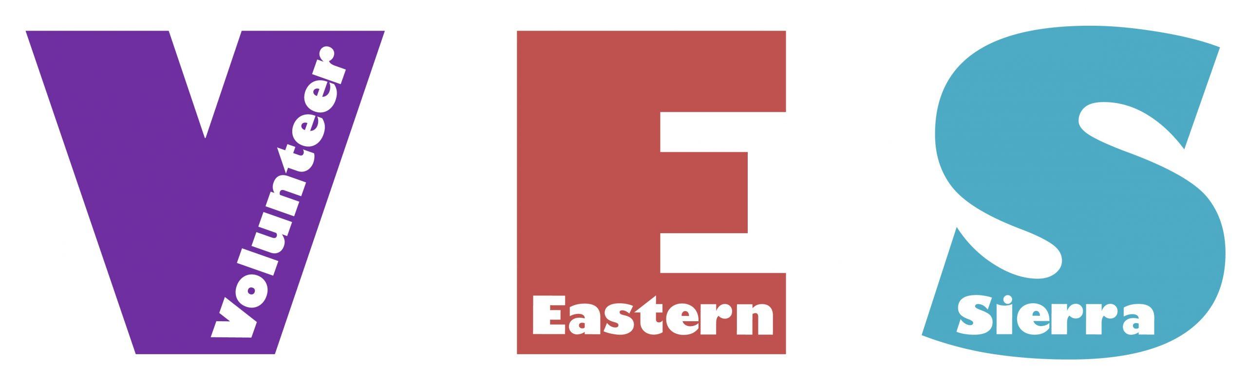 Volunteer Eastern Sierra